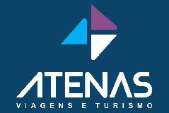 ATENAS VIAGENS E TURISMO